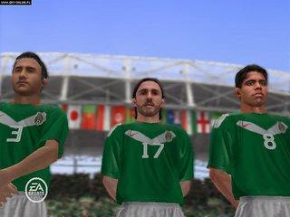 Mistrzostwa Świata FIFA 2006 - screen - 2006-04-21 - 64751