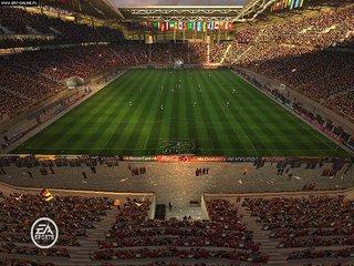 Mistrzostwa Świata FIFA 2006 - screen - 2006-04-21 - 64752