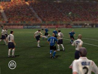 Mistrzostwa Świata FIFA 2006 - screen - 2006-04-21 - 64754