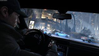 Watch Dogs - screen - 2014-05-06 - 281989