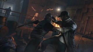 Watch Dogs - screen - 2014-05-06 - 281992
