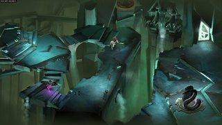 Magicka - screen - 2011-10-28 - 223468