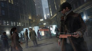 Watch Dogs - screen - 2014-05-06 - 281993