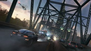 Watch Dogs - screen - 2014-05-06 - 281994
