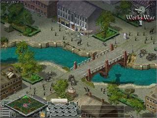 I Wojna Światowa - screen - 2005-06-15 - 49163