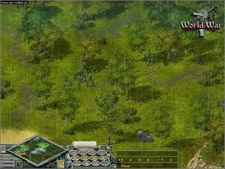 I Wojna Światowa - screen - 2005-06-15 - 49164