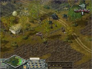 I Wojna Światowa - screen - 2005-06-15 - 49165