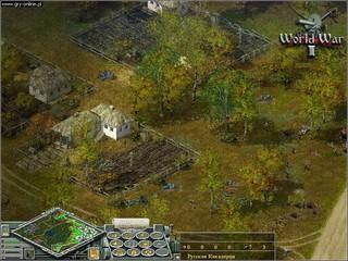 I Wojna Światowa - screen - 2005-06-15 - 49166