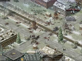 I Wojna Światowa - screen - 2005-06-15 - 49167