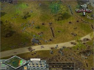 I Wojna Światowa - screen - 2005-06-15 - 49168