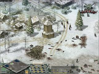 I Wojna Światowa - screen - 2005-06-15 - 49169