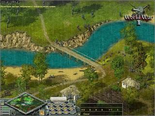 I Wojna Światowa - screen - 2005-06-15 - 49170