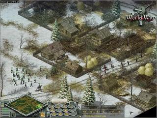 I Wojna Światowa - screen - 2005-06-15 - 49171