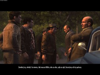 Mafia II - screen - 2010-08-24 - 193398