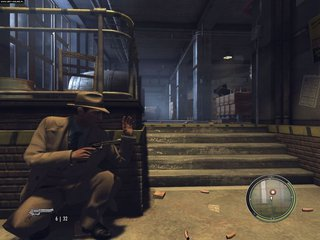 Mafia II - screen - 2010-08-24 - 193413