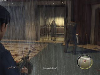 Mafia II - screen - 2010-08-24 - 193434