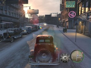 Mafia II - screen - 2010-08-24 - 193444