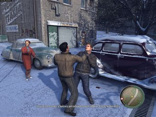 Mafia II - screen - 2010-08-24 - 193462