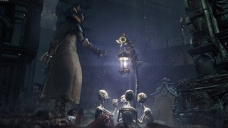 Bloodborne - screen - 2015-03-20 - 296801