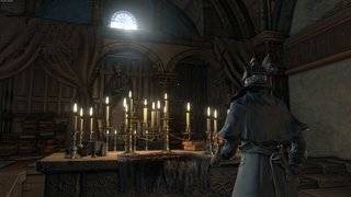 Bloodborne - screen - 2015-03-20 - 296803