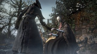 Bloodborne - screen - 2015-03-20 - 296804