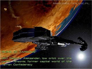 StarCraft: Brood War - screen - 2003-12-12 - 21162