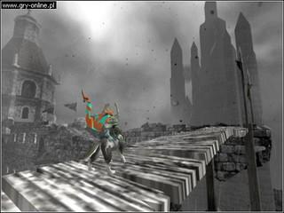 The Legend of Zelda: Twilight Princess id = 49194