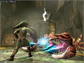 The Legend of Zelda: Twilight Princess id = 49199