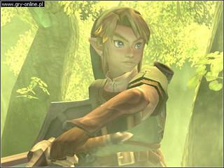 The Legend of Zelda: Twilight Princess id = 49200