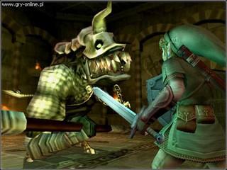 The Legend of Zelda: Twilight Princess id = 49201