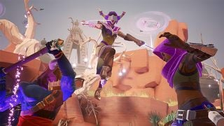 Mirage: Arcane Warfare id = 338992
