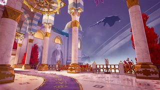 Mirage: Arcane Warfare id = 338993