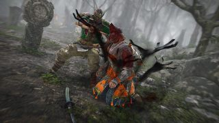 For Honor - screen - 2017-10-20 - 357797