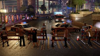 Sleeping Dogs - screen - 2013-03-13 - 257664