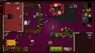 Hotline Miami 2: Wrong Number id = 296168
