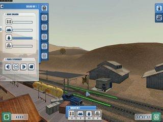 Railroad Lines: Linie kolejowe - screen - 2013-05-08 - 260863