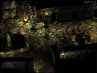 Icewind Dale - screen - 2000-12-21 - 764