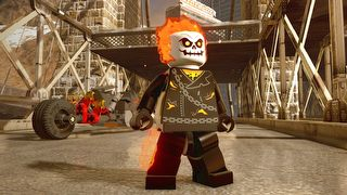 LEGO Marvel Super Heroes 2 - screen - 2017-10-13 - 357456