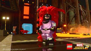 LEGO Marvel Super Heroes 2 - screen - 2017-10-13 - 357457