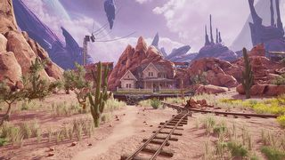 Obduction id = 323033