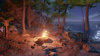 Obduction id = 323034