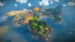 The Witness - screen - 2016-01-18 - 256333