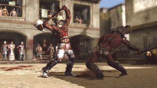 Spartacus Legends - screen - 2013-07-03 - 265192