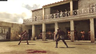 Spartacus Legends - screen - 2013-07-03 - 265194