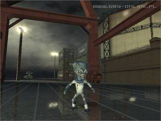 Destroy All Humans! - screen - 2004-09-08 - 32412