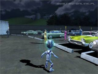 Destroy All Humans! (2005) - screen - 2004-09-08 - 32424