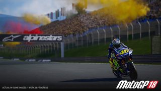 MotoGP 18 - screen - 2018-04-20 - 371567