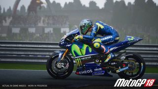 MotoGP 18 - screen - 2018-04-20 - 371568