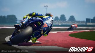 MotoGP 18 - screen - 2018-04-20 - 371569
