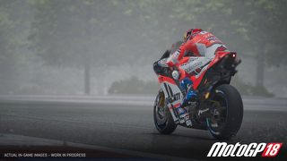 MotoGP 18 - screen - 2018-04-20 - 371570